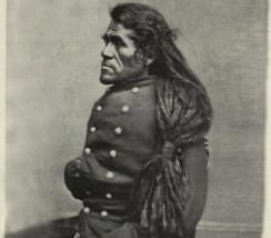 Native-American-inside-of-article